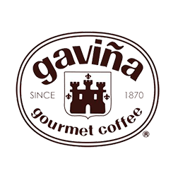Gavina Featured Image
