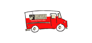 Coffee Ambassador is the premier office coffee Service in San Diego