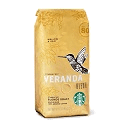 starbucks veranda blonde whole bean for offices