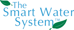 Coffee Ambassador's Smart Water Solution Logo - Office Water Solutions