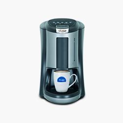 c200 Office Coffee Machine