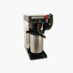 Newco LD Office Coffee Brewer