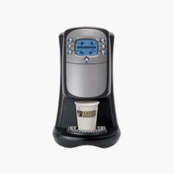 Mars Drinks C400 Single Cup Office Coffee Machine