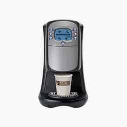 Single Cup Office Coffee Machines