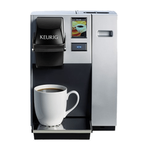 keurig k150 for offices