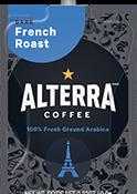 Alterra_French Roast Freshpack