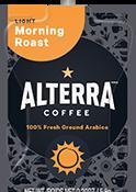 Alterra_Morning Roast Freshpack