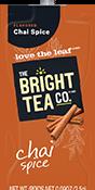 The Bright Tea Co_Chai Spice Freshpack