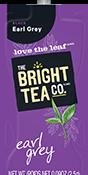 The Bright Tea Co_Earl Grey Freshpack
