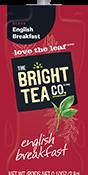 The Bright Tea Co_English Breakfast Freshpack