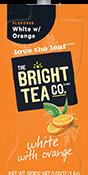 The Bright Tea Co_White with Orange Freshpack