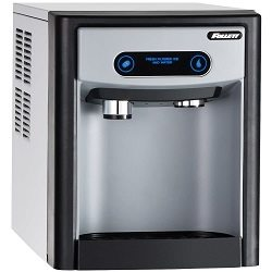 Follet-Icemaker-Office-Breakroom