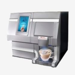 Newco CX-Touch Office Coffee Machine