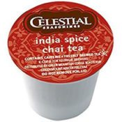 celestial english chai spice