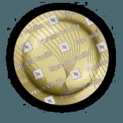 Flavored - Espresso Vanilla Nespresso Proline Capsule