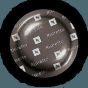 Intense- Ristretto Nespresso Proline Capsule