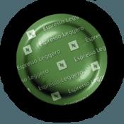 Mild - Espresso Leggero Nespresso Proline Capsule