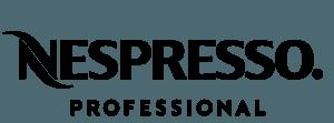 Nespresso Professional Business Solutions Logo