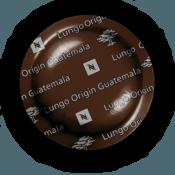 Pure Origin - Lungo Origin Guatemala Nespresso Proline Capsule