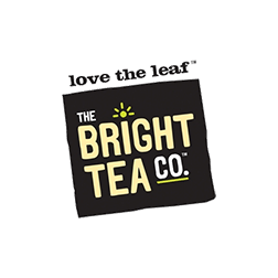 bright tea featured image