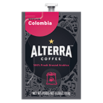Alterra_Colombia Freshpack