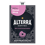 Alterra_Donut Shop Blend Freshpack