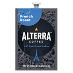 Alterra_French Roast Freshpack