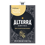 Alterra_French Vanilla Freshpack