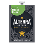 Alterra_House Blend Decaf Freshpack