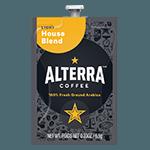 Alterra_House Blend Freshpack