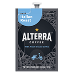 Alterra_Italian Roast Freshpack