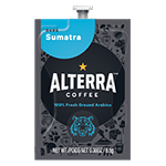 Alterra_Sumatra Freshpack