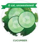 Bevi Cucumber Office Water Cooler