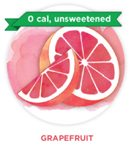Bevi Grapefruit Office Water Cooler