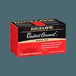 Bigelow Tea Constant Comment