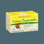 Bigelow Tea Cozy Chamomile