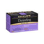 Bigelow Tea Darjeeling