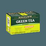 Bigelow Tea Green Tea Decaf