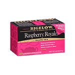 Bigelow Tea Raspberry Royale