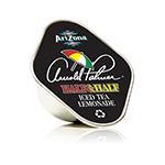 Lavit Arizona Arnold Palmer Capsule