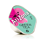 Lavit Arizona Green Tea Capsules