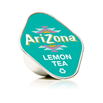 Lavit Arizona Lemon Tea