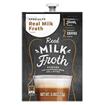 Real Milk Froth Powder Freshpack