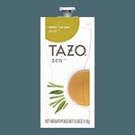 Tazo Zen Green Tea Freshpack