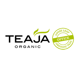 Teaja Office Featured Image