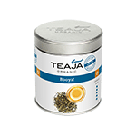 Teaja Office Loose Leaf Tea Booya