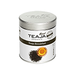 Teaja Office Loose Leaf Tea Teaja Breakfast