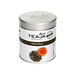 Teaja Office Loose Leaf Tea Vital Chai
