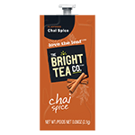 The Bright Tea Co_Chai Spice Freshpack_NAM