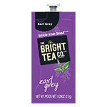 The Bright Tea Co_Earl Grey Freshpack_NAM